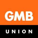 GMB Beds County Branch