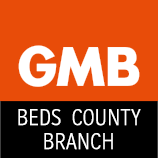Beds County Branch